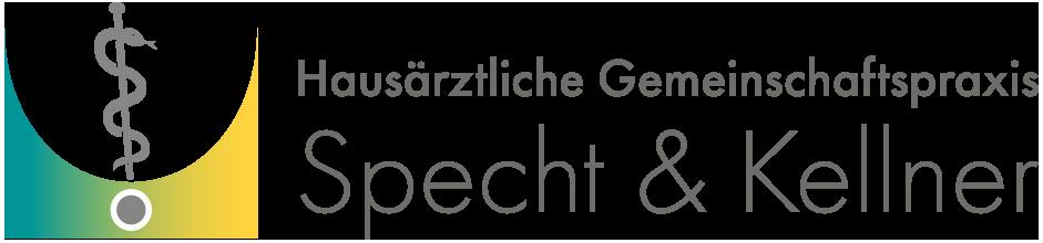 Praxis Specht & Kellner